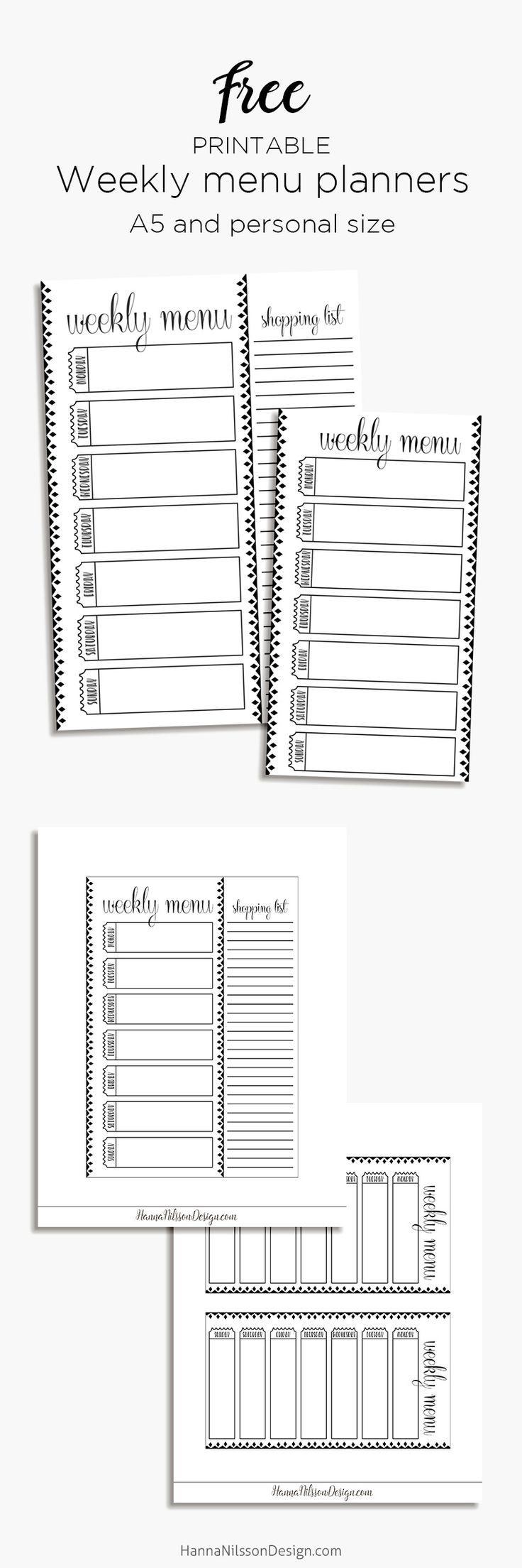 1028 migliori immagini midori filofax planners su for Capannone pianificatore di layout