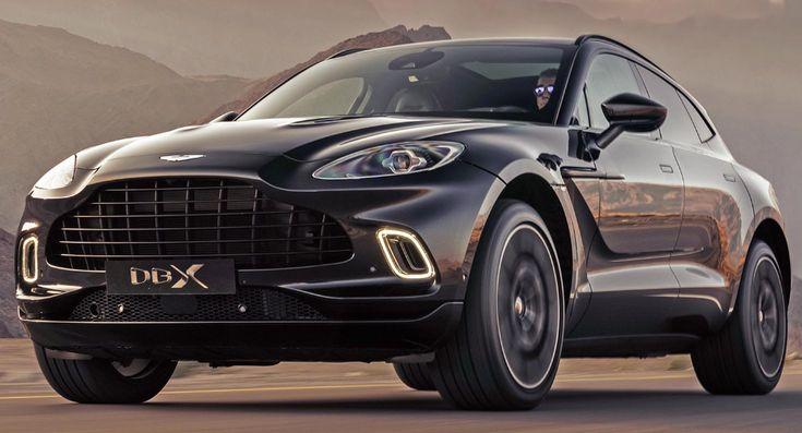 أستون مارتن تكشف عن سعر وموعد اصدار دي بي إكس 2021 الجديدة في الشرق الأوسط موقع ويلز Aston Martin Sports Car Aston