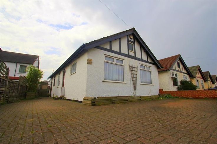To Let Brook Crescent , Cippenham £1,395 Freehold