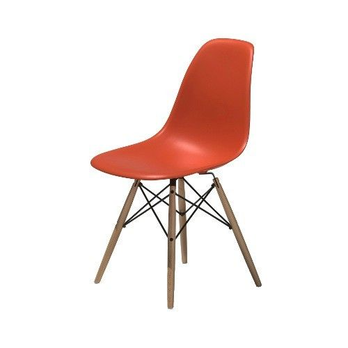 112 best Iconic Chairs images on Pinterest | Side chairs ...
