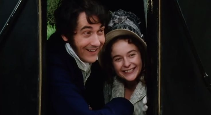 Can someone explain to me lydia and wickham's marriage in pride and prejudice?
