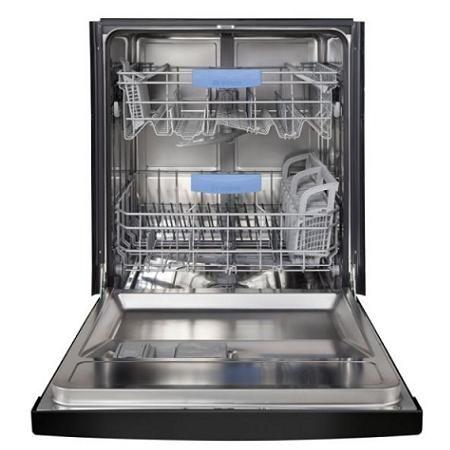 Kitchenaid Dishwashers On Sale