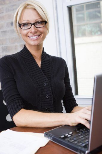 Easy installment loans are most affordable financial assistance of the borrowers to easily tackle your unexpected fiscal expenses on time with easy refundable options. Read more..