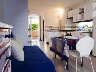 Bottenvåningen, Loft badrum med pooler och stränderSemesterhus i Sitges Town från @HomeAway! #vacation #rental #travel #homeaway