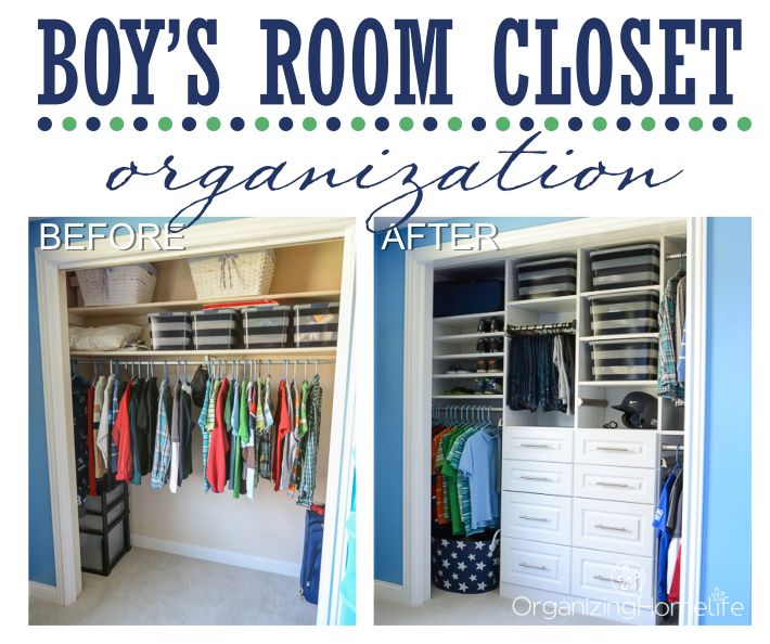 Closets & Entryways Images On