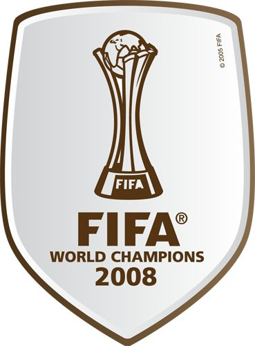 17 Best images about Logos Club World Cup FIFA on ...