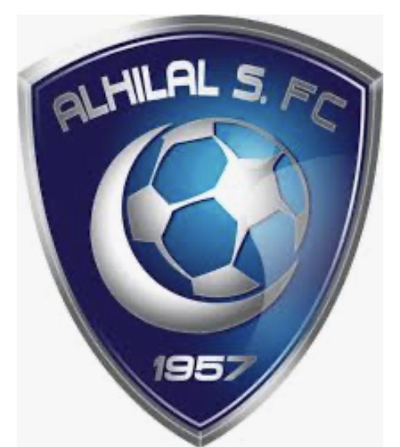 Pin By Najla Sultan On قماش In 2020 Football Logo Logos Football Club