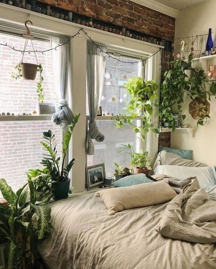 Beautiful Apartment Bedroom Decor Ideas On A Budget Wohnung
