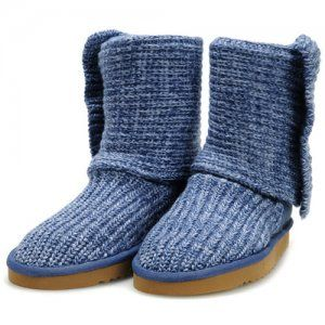 $69 UGG Boots Classic Cardy Grey - $69.99 : UGGS On Sale - UGGS Outlet For UGGS Boots On Sale