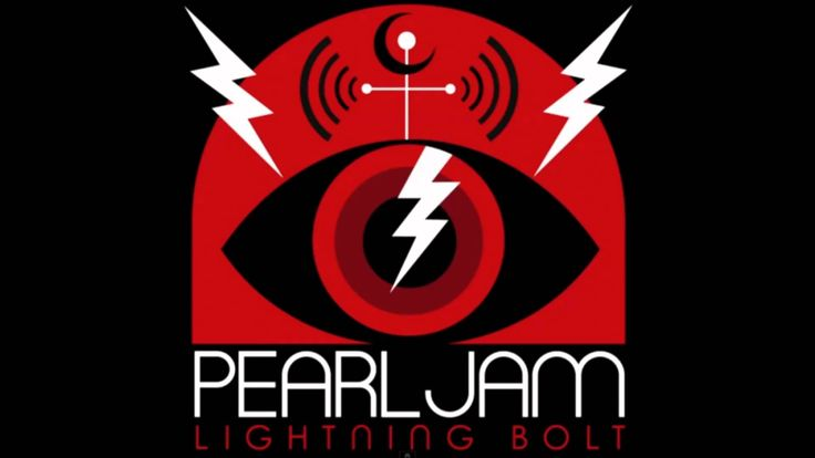 i would go to the concert for Just Breathe and this song alone...so lovely     Pearl Jam - Future Days