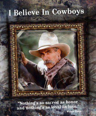 36 best images about cowboy quotes on pinterest four for How long has tom selleck been married