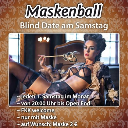 sexkino herne latex penishülle