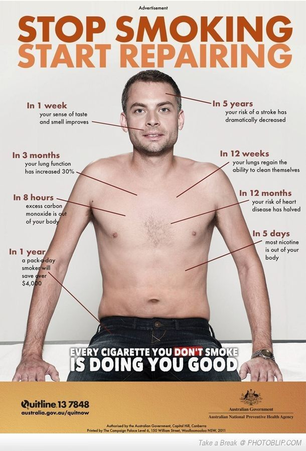 Stopping smoking is achievable with hypnotherapy. Stop smoking - start repairing! Get a free consultation in Northern Ireland today http://www.seelifedifferently.co.uk/book-now