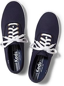 Keds Men's Champion Originals