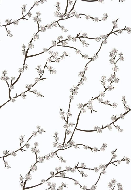 Kyoto White från Mimou
