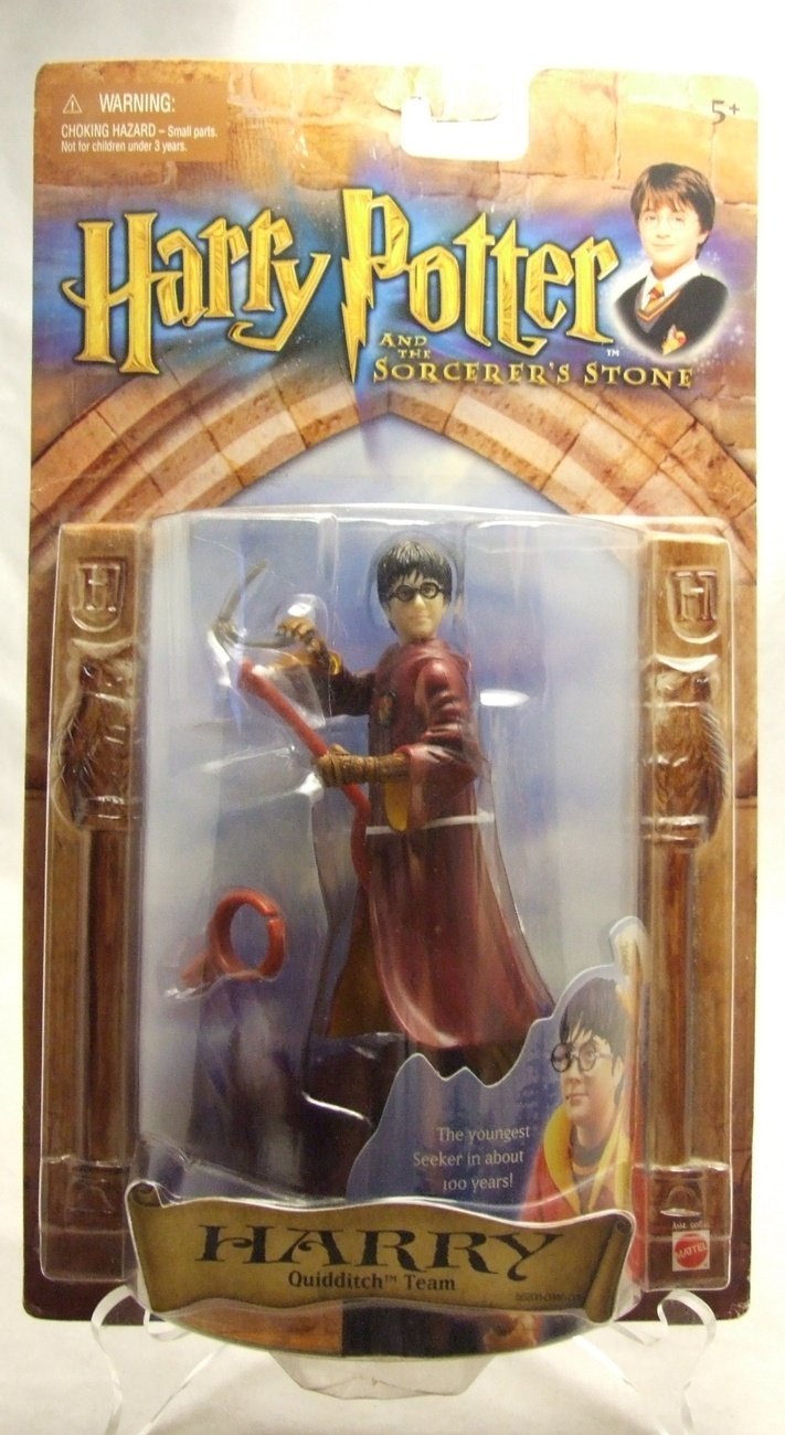 Harry Potter Toys : Best images about harry potter dolls on pinterest