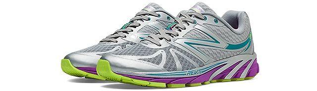 New Balance 3190 Women's Running Shoes $39.99 (joesnewbalanceoutlet.com)