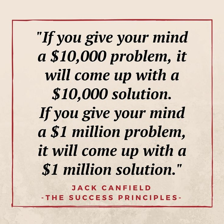 Principle Quotes: 1000+ Images About Inspirational Life Quotes On Pinterest