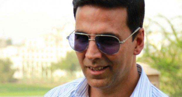 "Akshay Kumar To Produce TV Serial ""Jamai Raja"" | StarsCraze"
