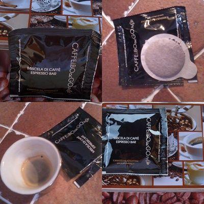 Caffé del Borgo, Torrefazione Artigianale  @Il Caffè del Borgo  #caffé #café #espresso #monorigini #chicchi #cialde #moka #aroma