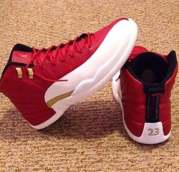 sneakerhead problems man I need these