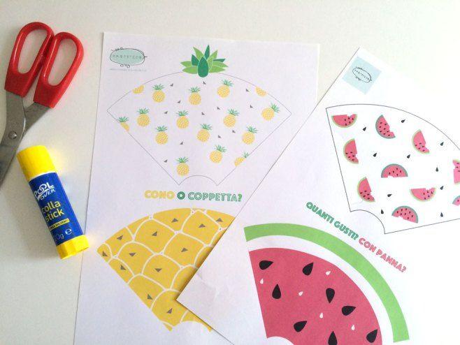template-da-stampare-tutti-frutti