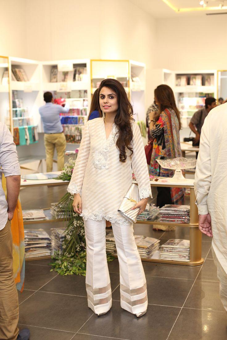 Rushna Shahjahan