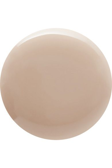 Oribe - The Lacquer High Shine Nail Polish - The Nude - Beige - one size