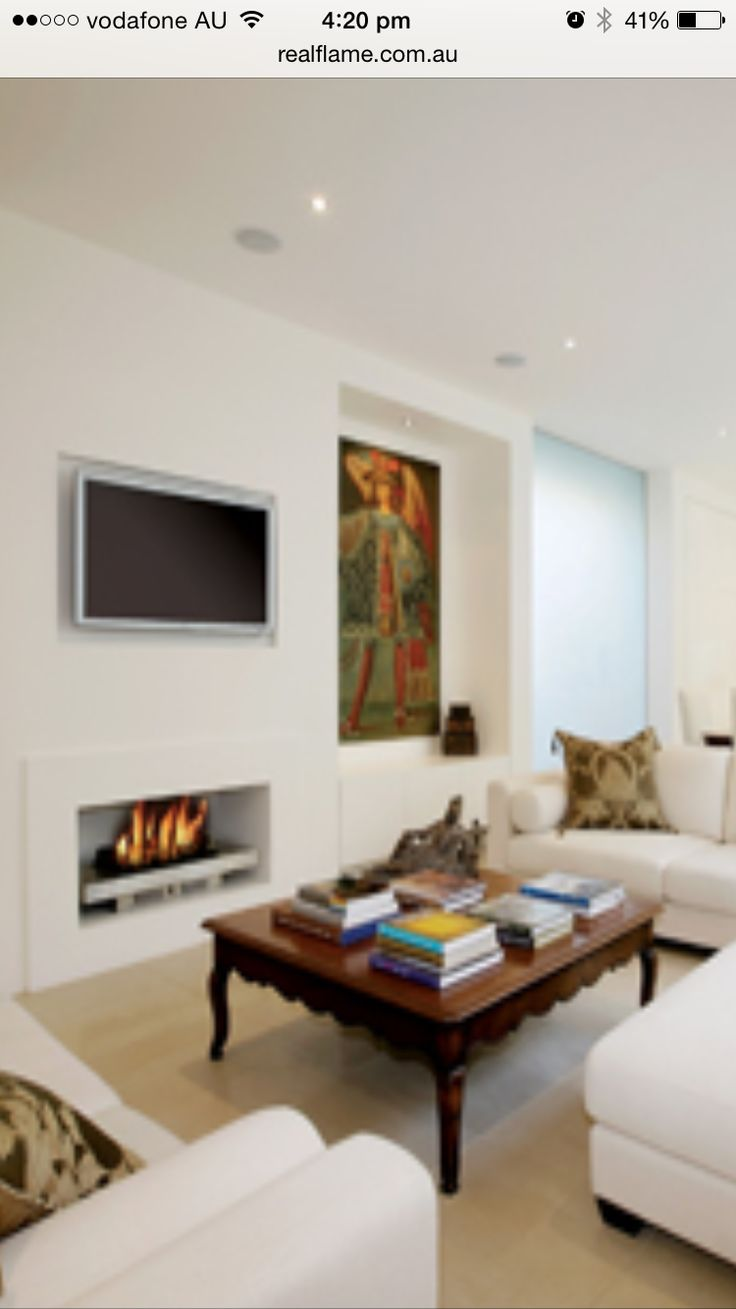 35 best Bay window and Corner fireplace ideas images on Pinterest ...