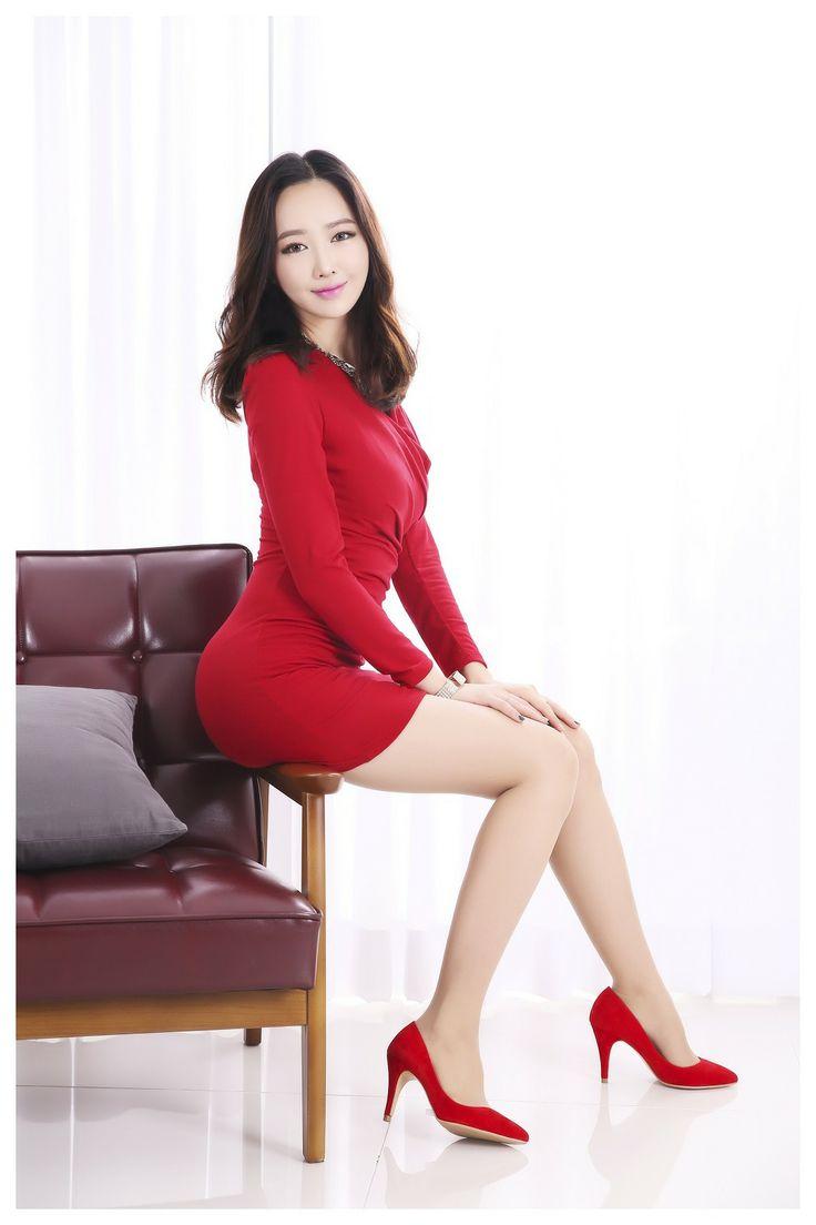 [Shin Hae Ri] 2013.12.12