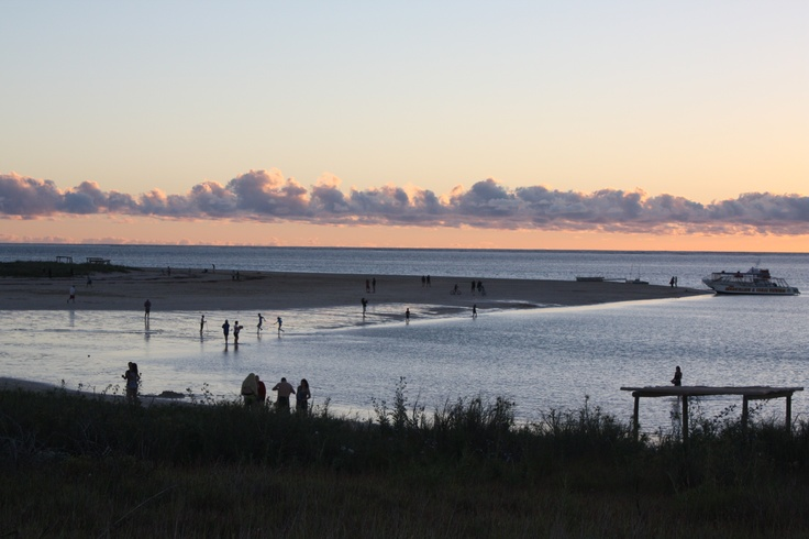 Bill's Bay (Coral Bay)