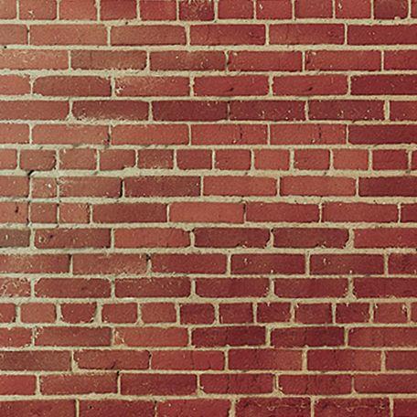 Pin Brick Wall Printable Coloring Sheets on Pinterest