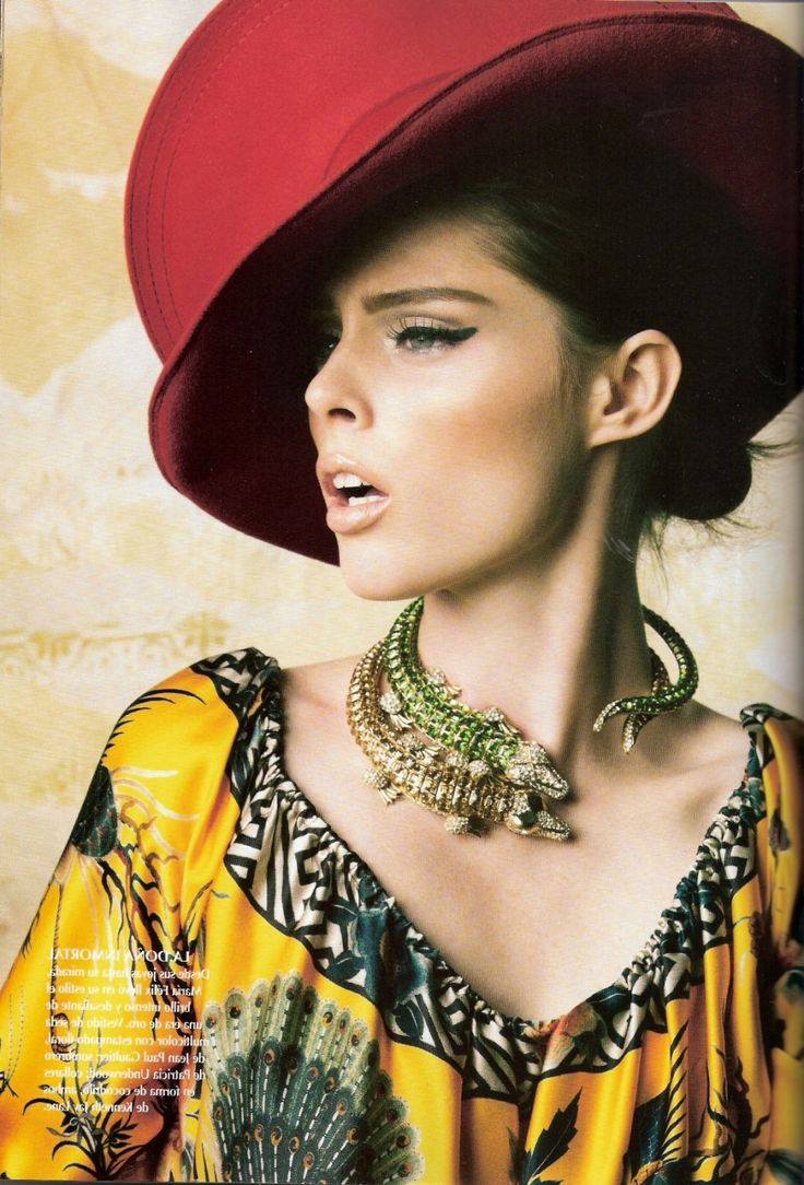 Google Image Result for http://www.fashionisingpictures.net/photoshoots/cocorochavoguemexico7.jpg