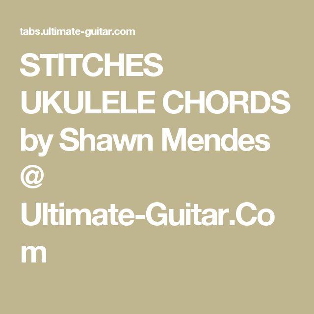 55 best Ukulele images on Pinterest : Ukulele, Ukulele chords and Guitar