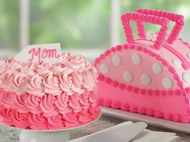 56 best Ice cream cakes images on Pinterest Baskin robbins Ice