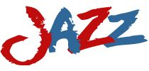 Resources for teaching jazzAmerican History, Education History'S Teaching, 20S Resources, Jazz Resources, Jazz Oral, Black History, Oral History, Music Education, Music Classroom