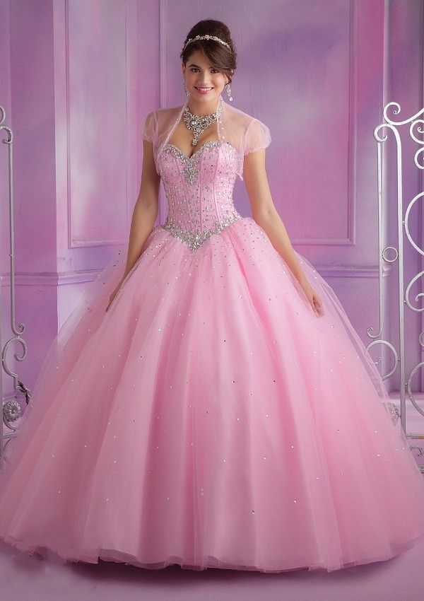 30 best Xv images on Pinterest | Formal prom dresses, Classy dress ...