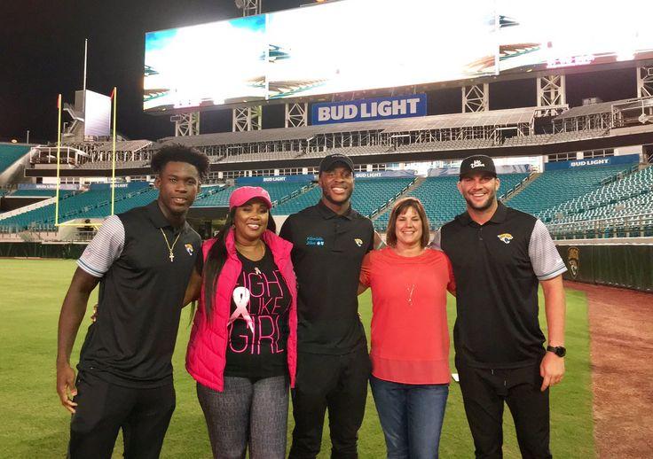 Jacksonville Jaguars (@Jaguars)   Twitter