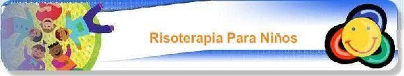 Risoterapia para niños - clubrisavalencia