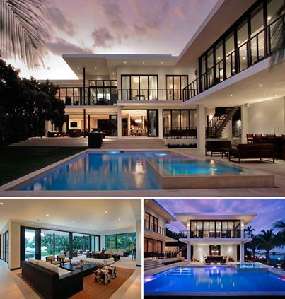 Modern Luxury House 3660 best more modern luxurious homes images on pinterest