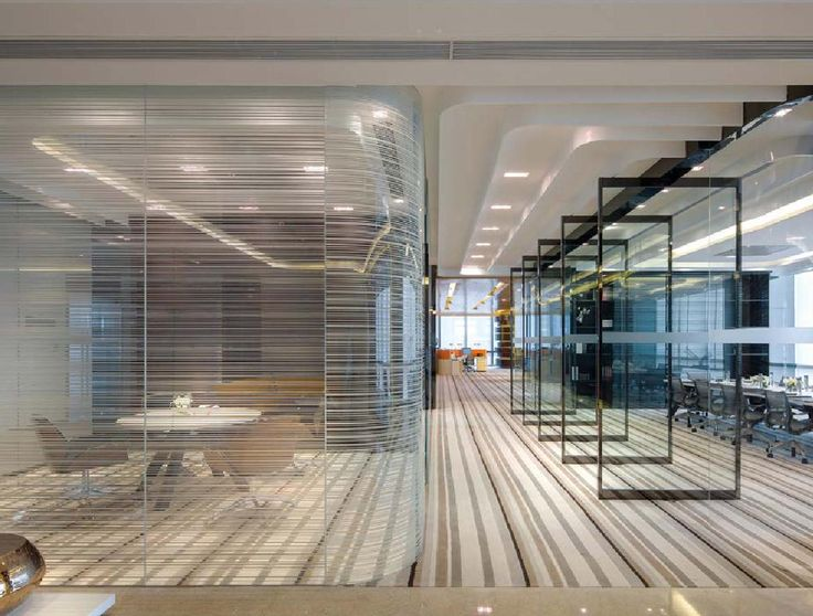 Architect Design 1641 best design / offices images on pinterest | office designs