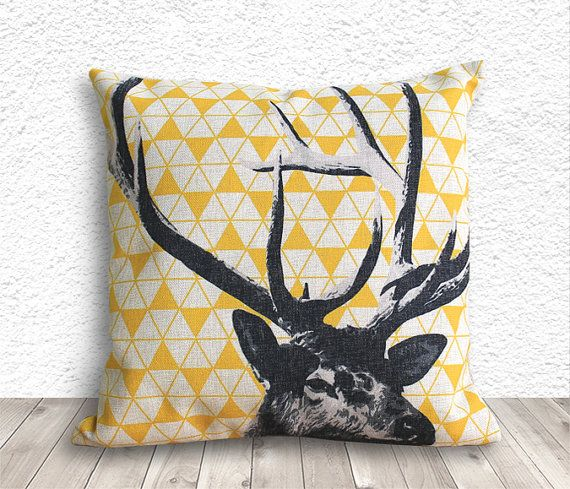 Throw Away Pillow Cases : 42 best objects I images on Pinterest Cushions, Decor pillows and Decorative pillows