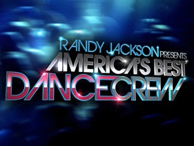 Americas best dance crew 2012 - Bing Images