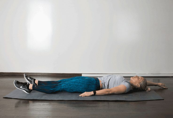 10. Jack Knife #abs #bodyweight #workout http://greatist.com/move/best-exercises-lower-abs