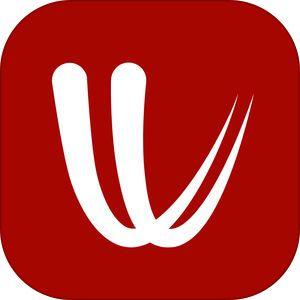 Windytv / Windyty by Windyty, SE