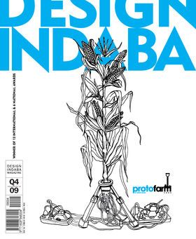 Design Indaba Expo 00