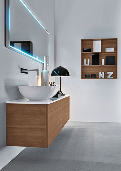 bathroom light strip 10 best the quot hotel look quot in the bathroom images on 10871