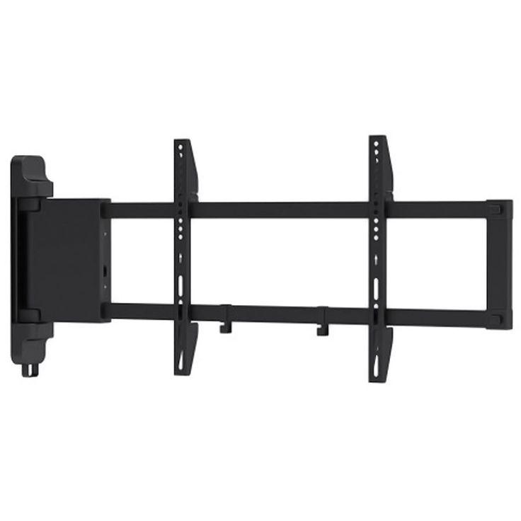 Uberlegen Motorisierte Elektrische, Ausklappbare TV Wandhalterung Für LED LCD PLASMA  MONITOR Oder TV Mit Diagonale Ca