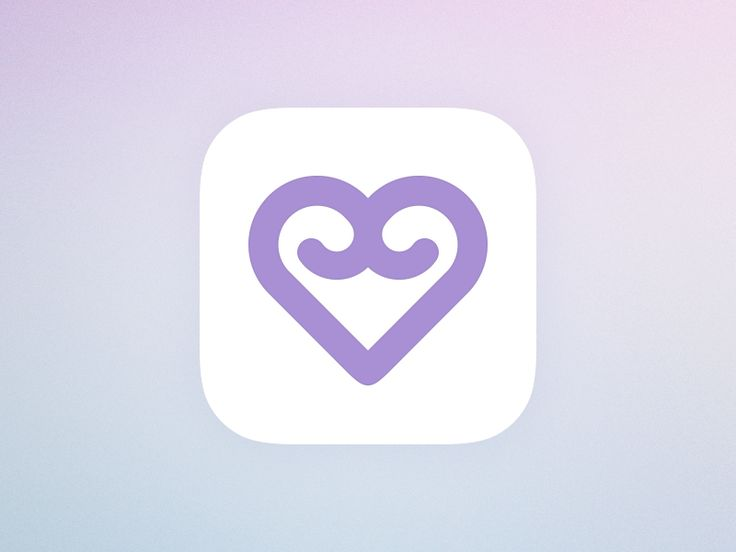 Best 8 Heart Icon Images On Pinterest Logo Designing Logo