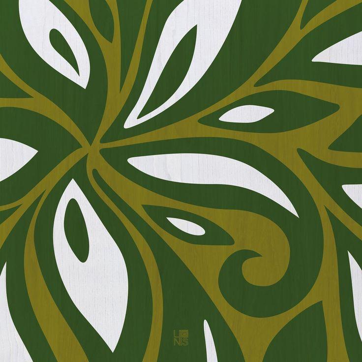 Linea Flowers, dove la natura crea natura, il legno diventa anima e corpo di un fiore, mantenendo i tratti astratti e decisi della collezione. Specie lignee: bolivar verde pistacchio, bolivar verde vivace, frassino bianco. Bordo: frassino bianco